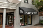 Foley's Store Front